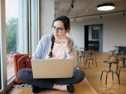 Social Media and Education: A Look at Facebook Campus