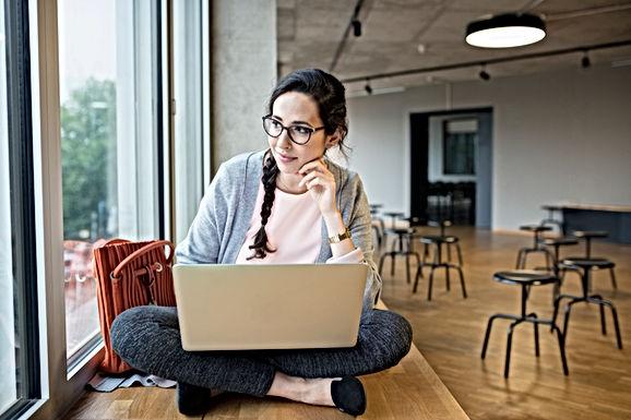 Social Media - Freelance