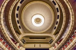 teatro de la Ópera