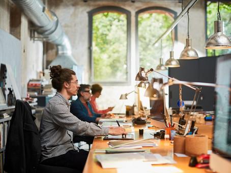パートタイム・有期雇用労働法等対応状況チェックツール