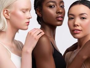 Dermatology Testing: Skin Analysis