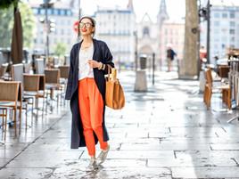 Le blogging lifestyle gagne du terrain sur les magazines
