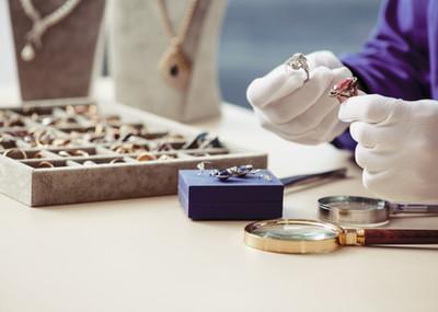 jewelry-expert