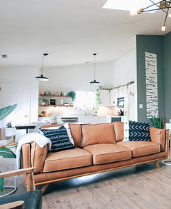 agence d'architecture d'interieur Pays de Gex Haute-Savoie Geneve Suisse Romande