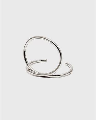 Silver Bracelet - EnRusk's Silver level package for Stratey
