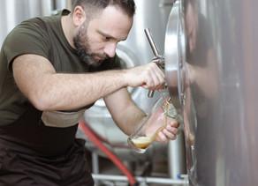 Newsjack of the Week: BrewDog's Barnard Castle Eye Test Beer