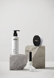 GLOBU product artikelen