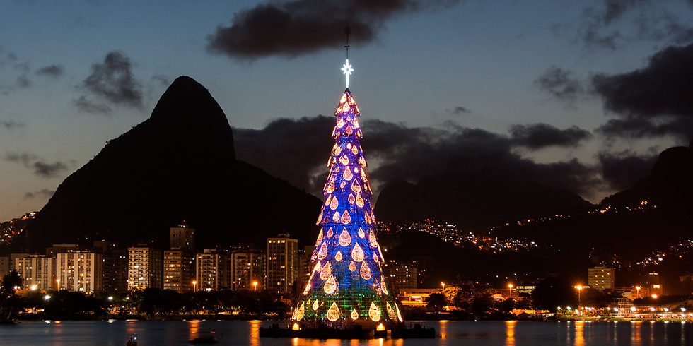 Dec 16, 2021 Light It Up Moval