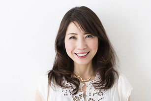 Japanese Singing Student