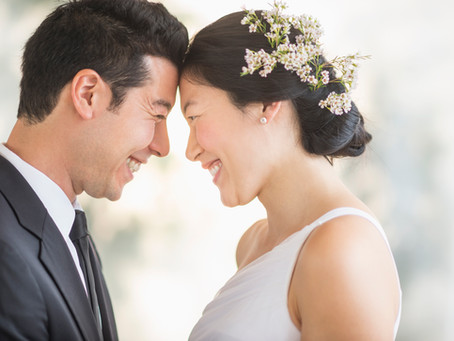 婚活に王道が無い理由【わかる】と【できる】は雲泥の差