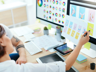7 Business Online Tools, die dir helfen deine Selbstständigkeit voran zu bringen