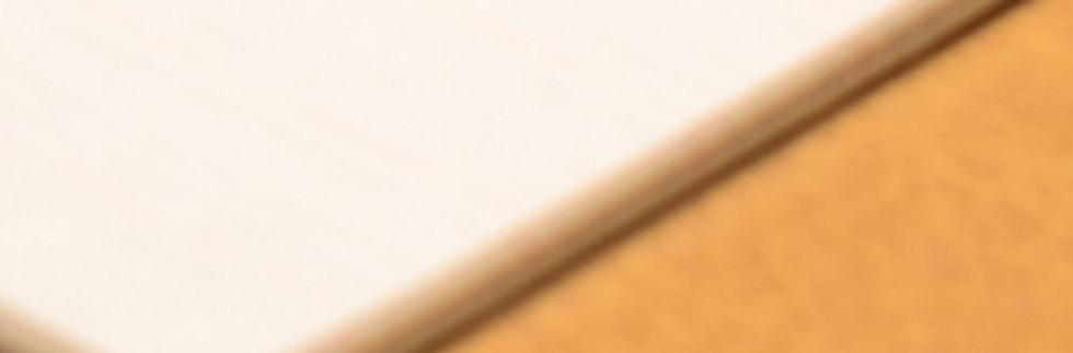 ジュエリーリフォーム ベビーリング ベビースプーン オリジナル 幸せのバトン 山形県山形市 ジュエリーショップ アトリエジェムカフェ