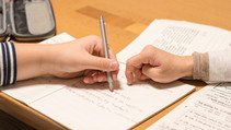 विश्वविद्यालयों और कॉलेजों के लिए यूजीसी के दिशानिर्देश आज या कल जारी किए जाएंगे।