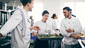 A Culture of Food Safety - Takeaways from the recent GFSI position paper