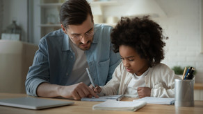 """Becoming an """"Askable"""" Parent: 3 Tips for Better Communication with Your Child"""