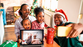 Quick Guide: How can I spend time and communicate more effectively with family this holiday season?