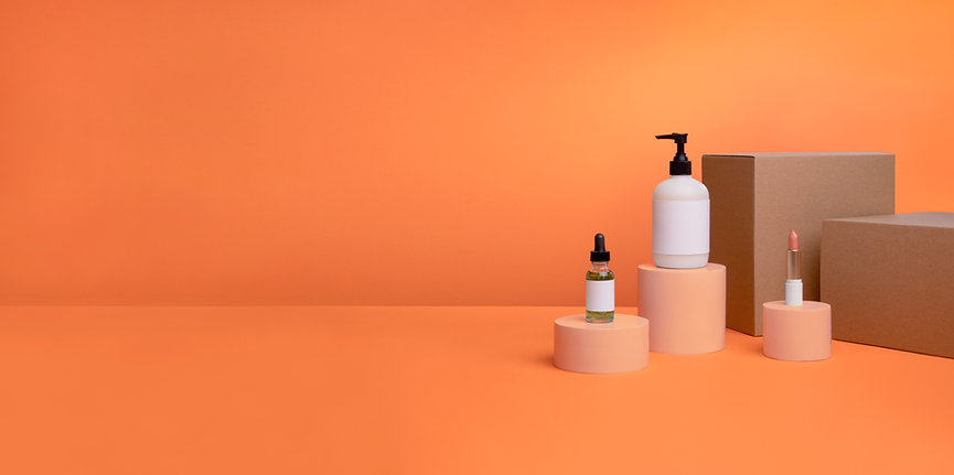 Beauty Products