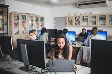 Classe computador