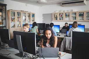 Classe Computer