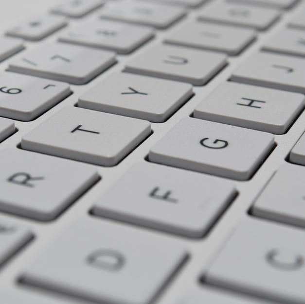 Strategic Analysis: Regus Coworking