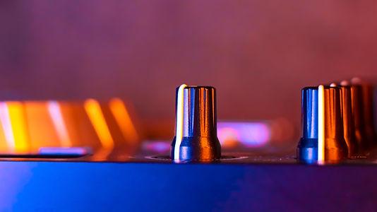 Attrezzatura musicale