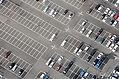 Parkplatz-HanseMaid
