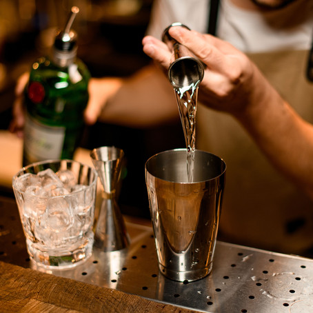 TJ-SP absolve motorista que dirigiu após ingerir bebida alcoólica.