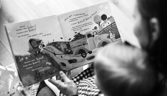 Does Storytelling Still Matter?