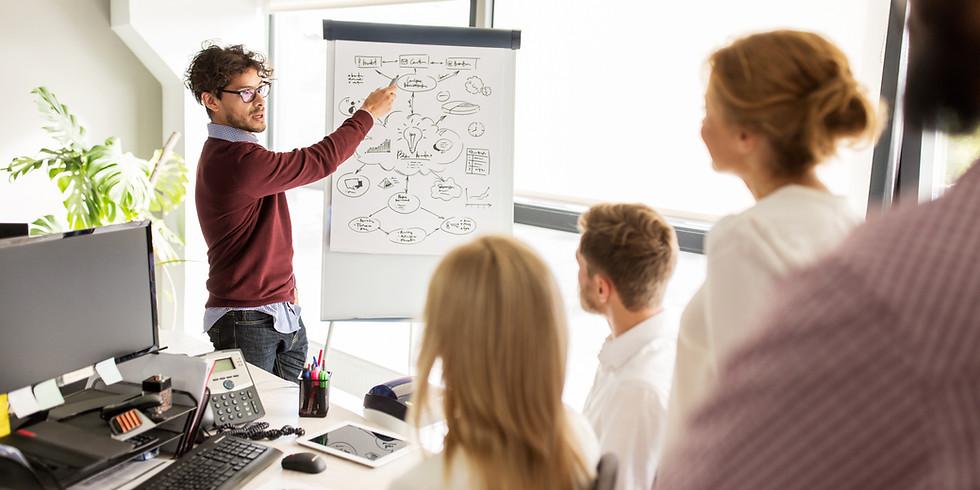 COMPLET Activer les leviers de la motivation pour nourrir l'engagement individuel et collectif