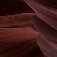 red desert dubai