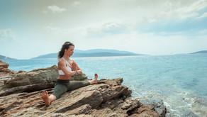 Marketing Tips - Yoga Teaching