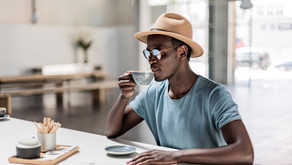 15 entrepreneurs share their morning rituals
