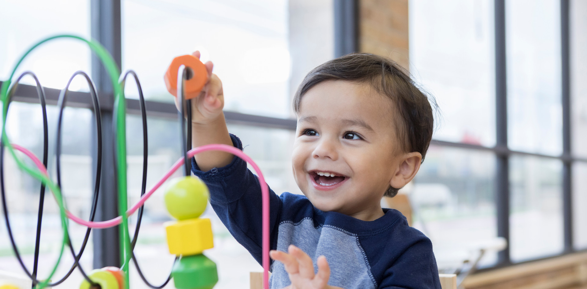 Family-centered care in child disability
