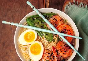 Ramen Chopsticks
