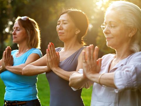 Chakra Balancing - Got 10 Minutes to Change Your Life?