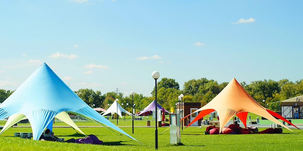 Festival Park 2021
