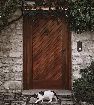 Деревянные двери и окна купить недорого в Озерах, Ступино, Кашире, Зарайске