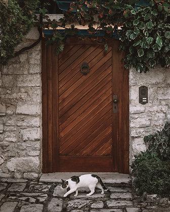 Door Knocking - 3 BEST Techniques!