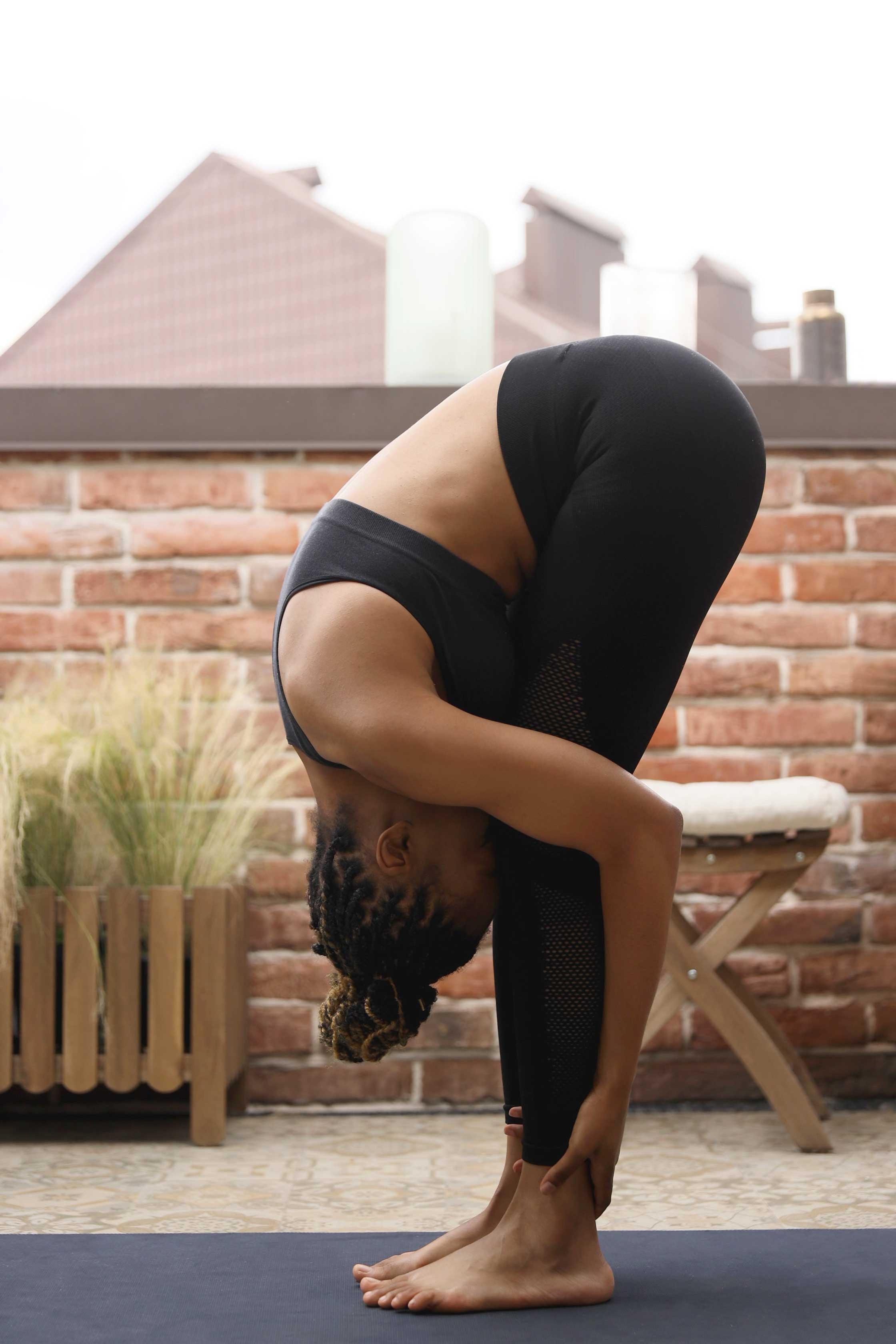 Detox Pilates