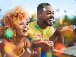 5 dicas para viajar no Carnaval