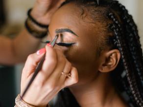 Do I really need a professional makeup artist?