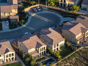 [지식정보] 도시 대로변 고밀도 주택 개발이 필요
