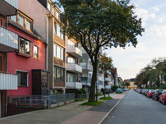Kaufberatung einer Eigentumswohnung in Berlin