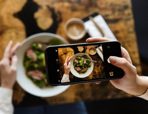 Photo food