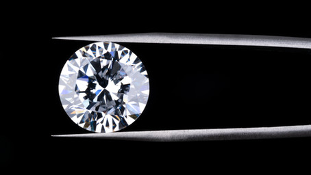Learn About Diamonds