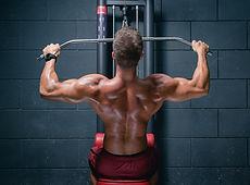 Testosterone in Men Optimal Anti-Aging and Functional Medicine