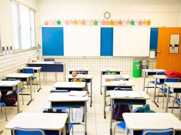 Schools & Education Facilities