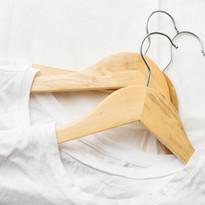 clothes treatment