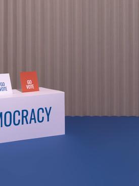 UPSC PRE 2020 - Polity, International Affairs Answer Keys - Explanation