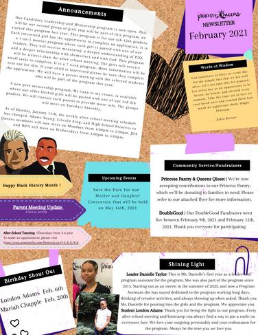 FebNewsletter21.png